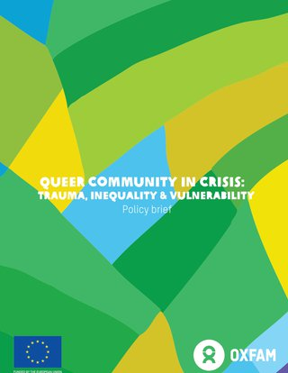Queer Community in Crisis Image-1.jpg