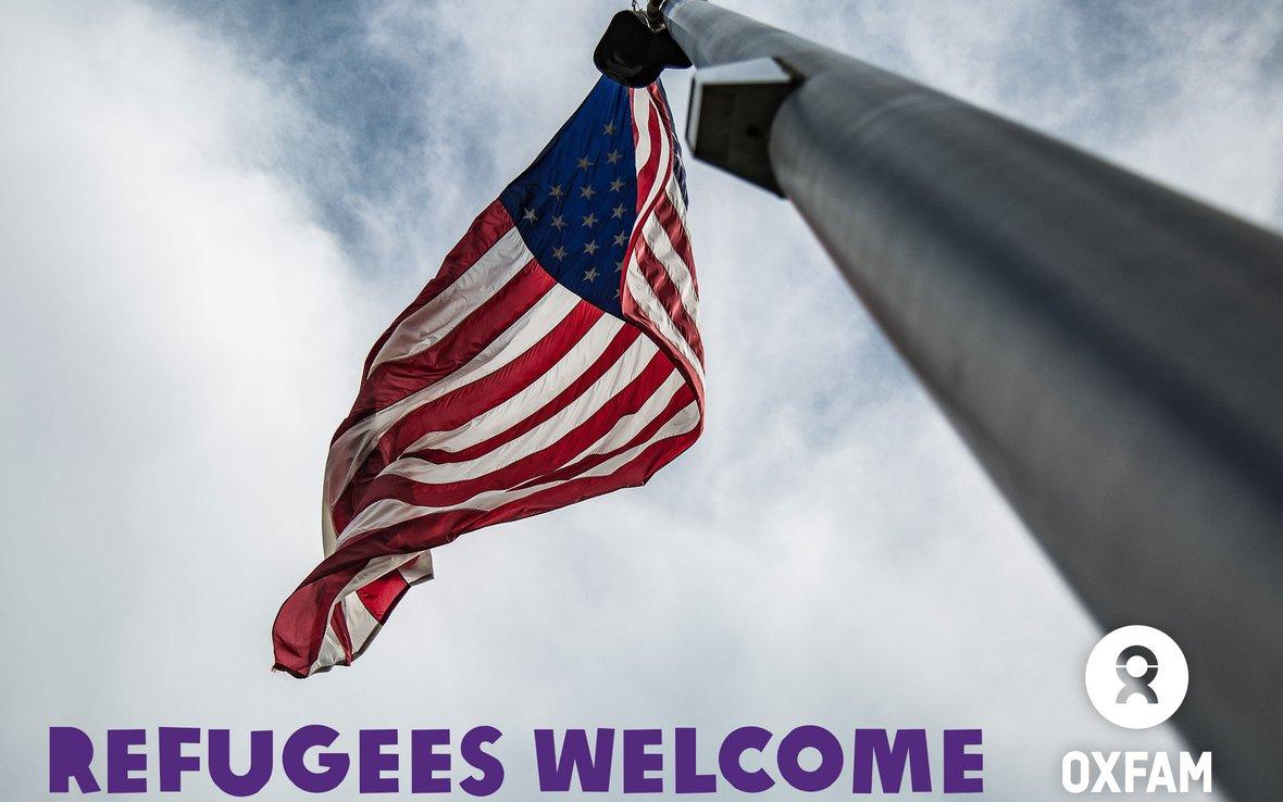 Refugees_Welcome_Large.jpg