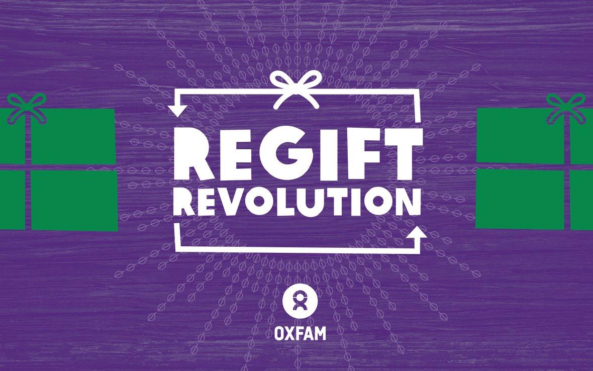 Regift Revolution_2440x1526.jpg