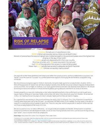 Risk-of-Relapse-Somalia-Crisis-Update.jpg