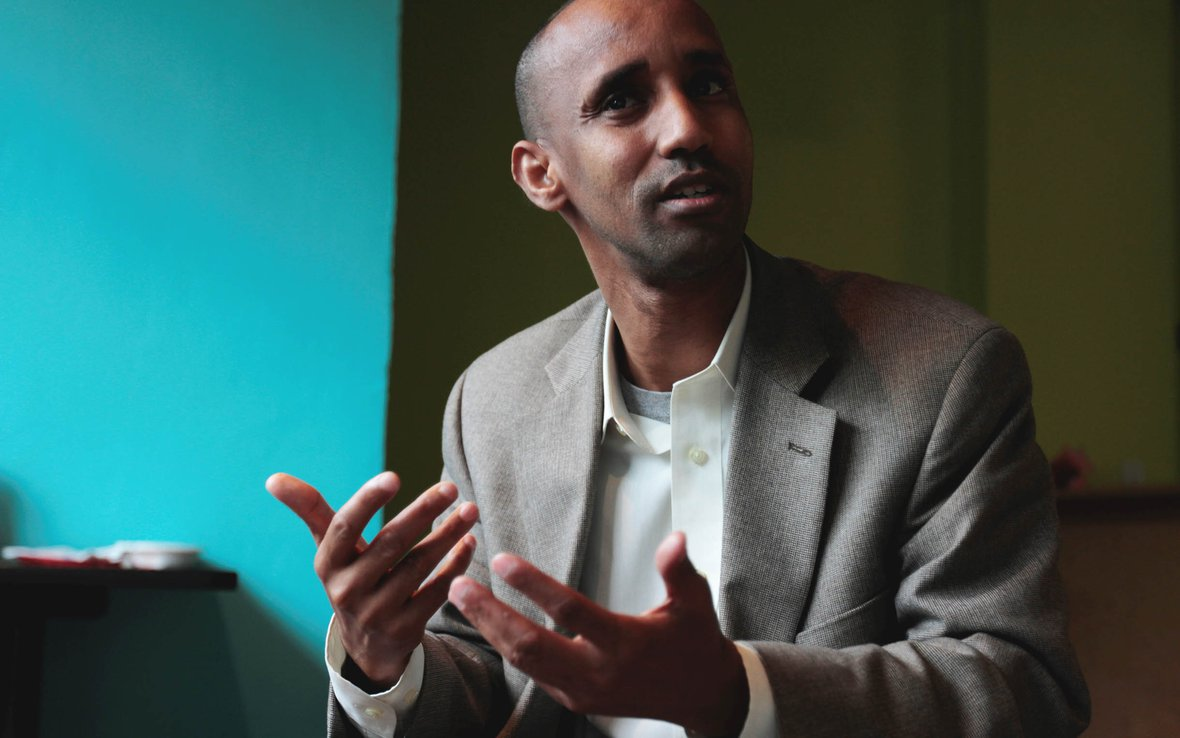 Sadiq-Somali-Diaspora-Remittances-046.jpg