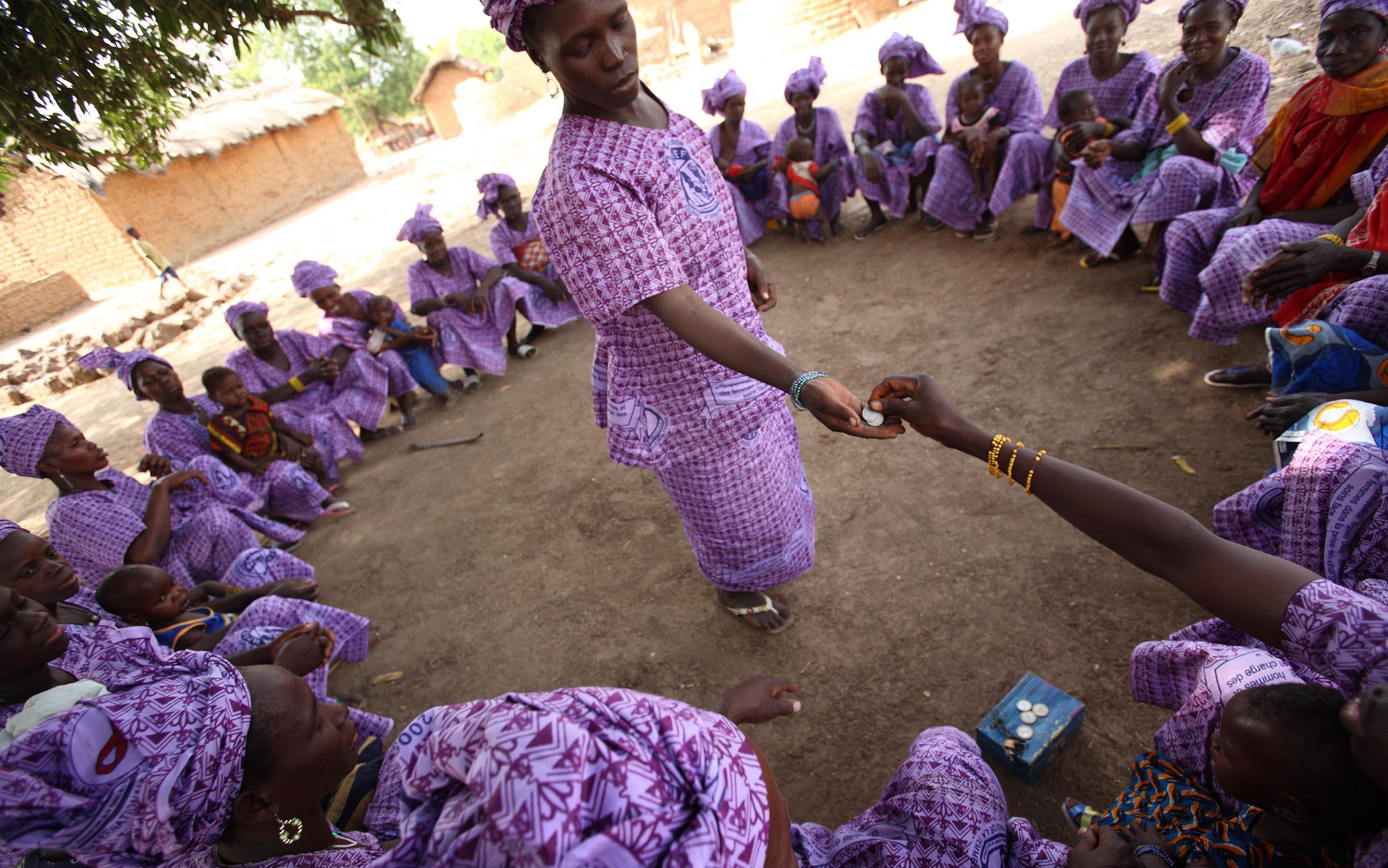 Saving-For-Change-Mali-Circle-OUS_20130.jpg