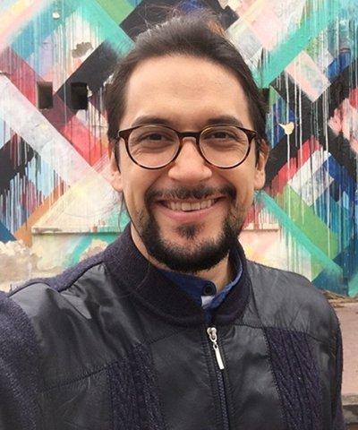 Sebastián Molano2.jpg