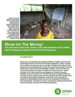 Show_Us_The_Money.JPG