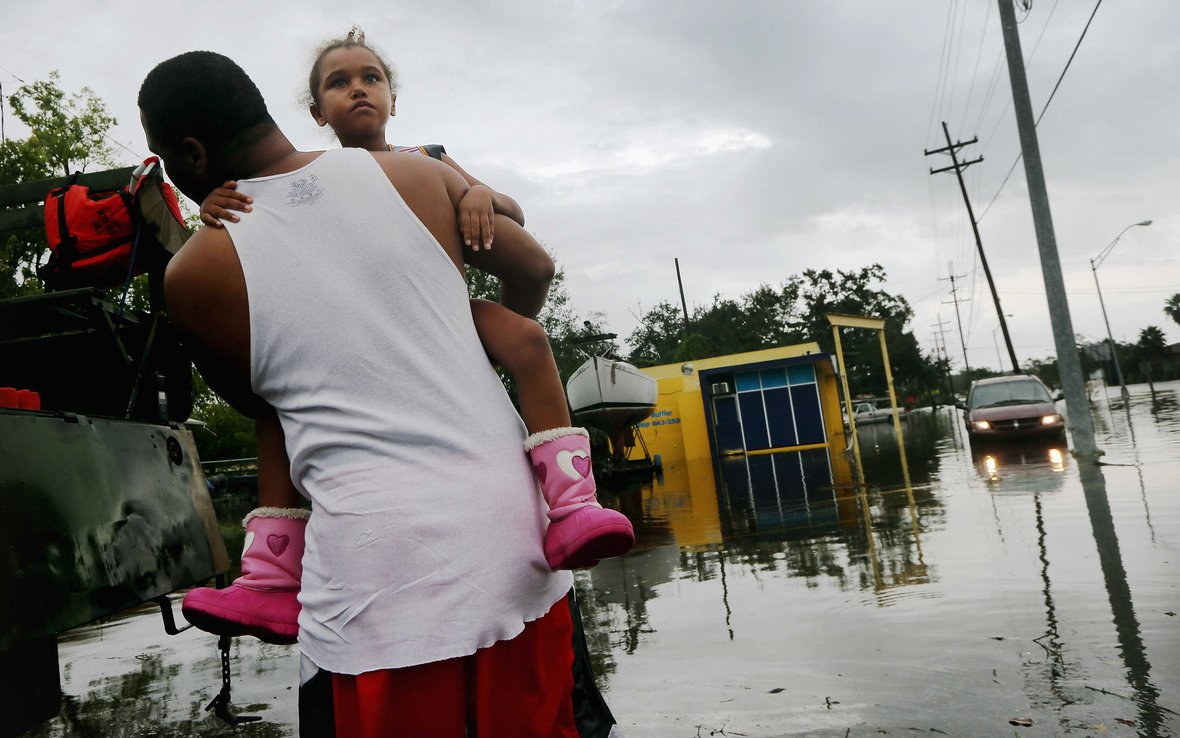 Social-vulnerability-oxfam-america.jpg