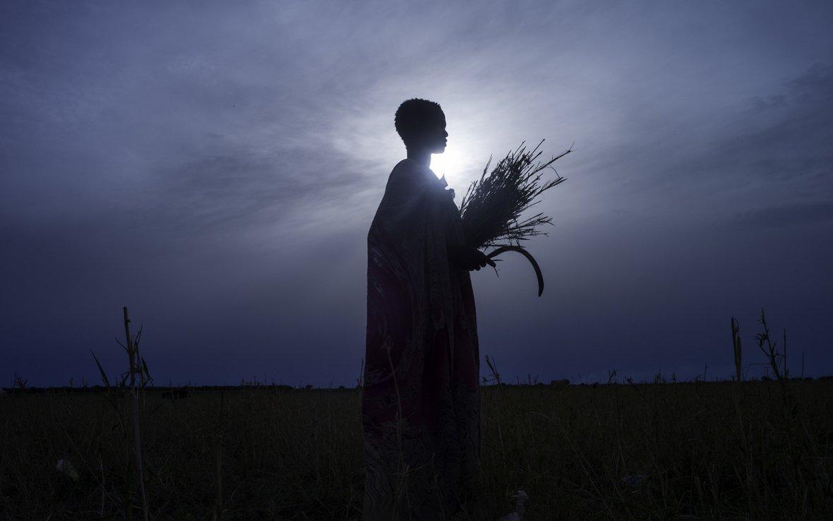 South-Sudan-Famine-87538lpr.jpg