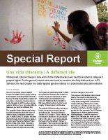 SpecialReport-August-2010-thumbnail