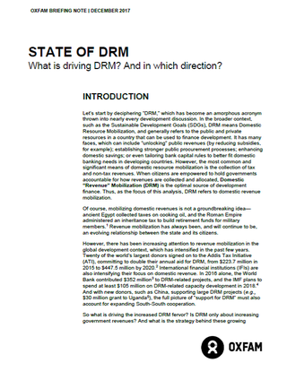 Stat_of_DRM_cover.png