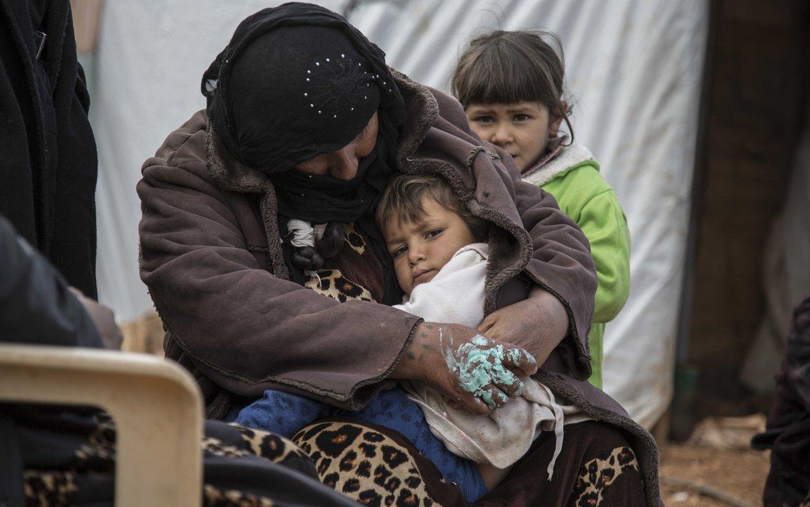 Syria-6-year-anniversary-refugees-oxfam_-web.jpg