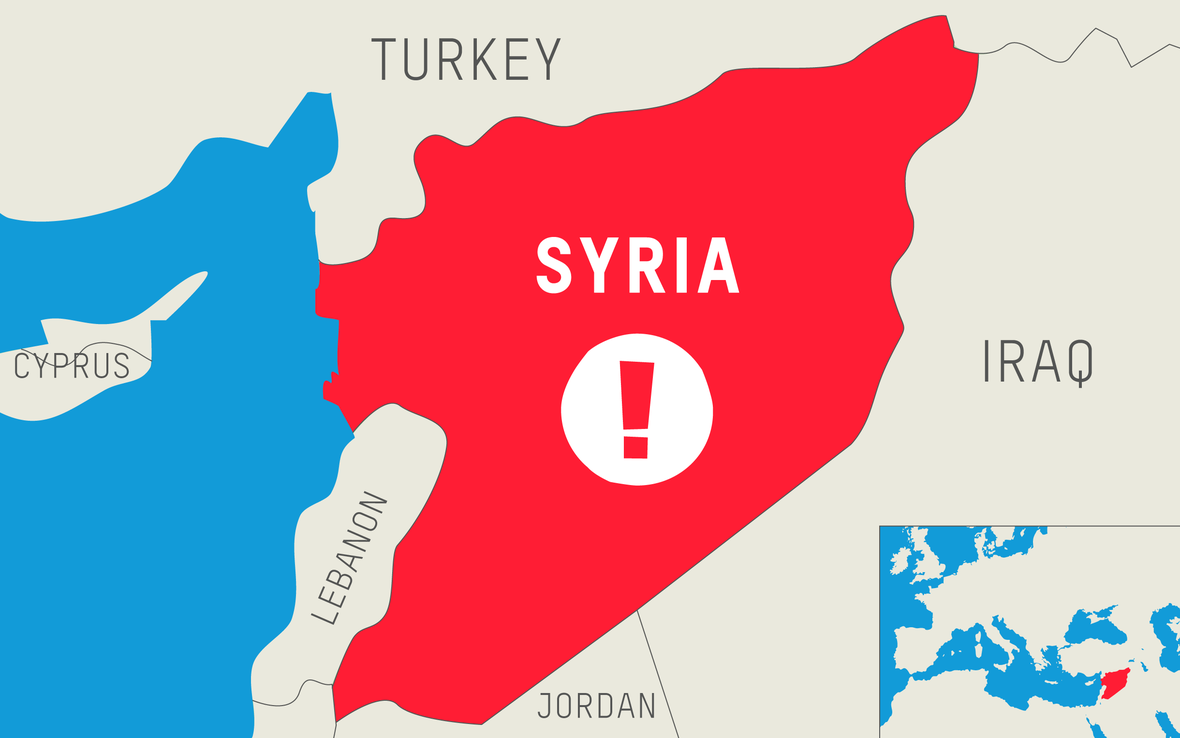 Syria-Emergency-Map-Jul2016.png