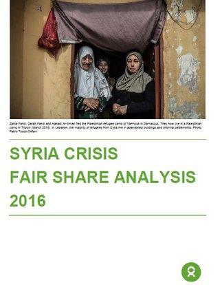 Syria_Fair_Share_2016_en.JPG
