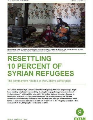 Syria_Fair_Share_March_29.JPG