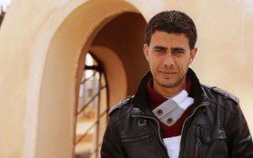 Syrian_refugee_Diaa_-_Photo_Nesma_AlNsour_edit.jpg