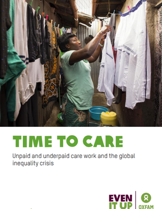 TIME TO CARE cover_2.png