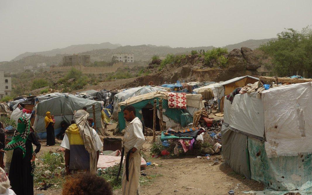 Taiz_Yemen.jpg