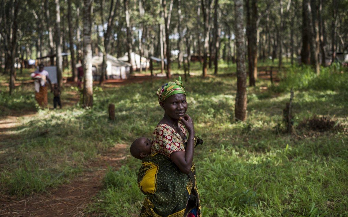 Tanzania_refugee_97608lpr.jpg