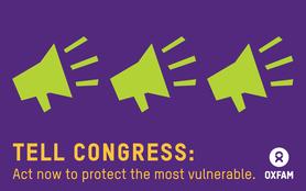 Tell Congress 2440x1526.png