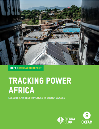 Tracking_Power_Africa_thumbnail.PNG