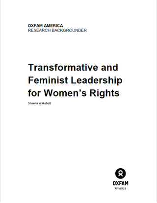 Transformative_and_Feminist_Leadership_for_Womens_Rights.png