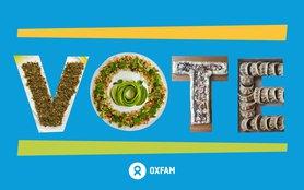 VoteDish-web-2440x1526.jpg