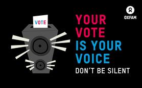 VoteVoice-web-2440x1526.png