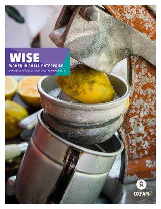 WISE-QuarterlyOct13-Feb14.jpg