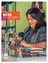 WISE-Semi-Annual-Jul-Dec-2016-Final-web.jpg
