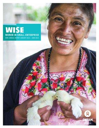 WISE-semi-annual-report-January-June-2015-thumbnail.jpg