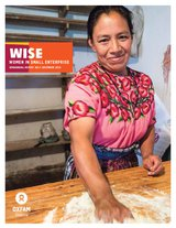 WISE-semi-annual-report-July---Dec-2015-final-1.jpg