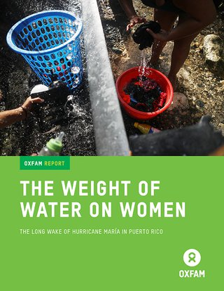 Weight_of_Water_thumbnail.jpg