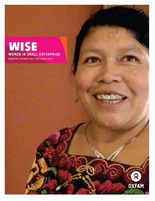 WiseReport-July-September-thumb.jpg