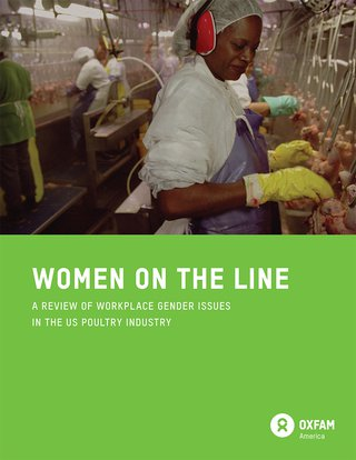 Women_in_Poultry_cover.jpg