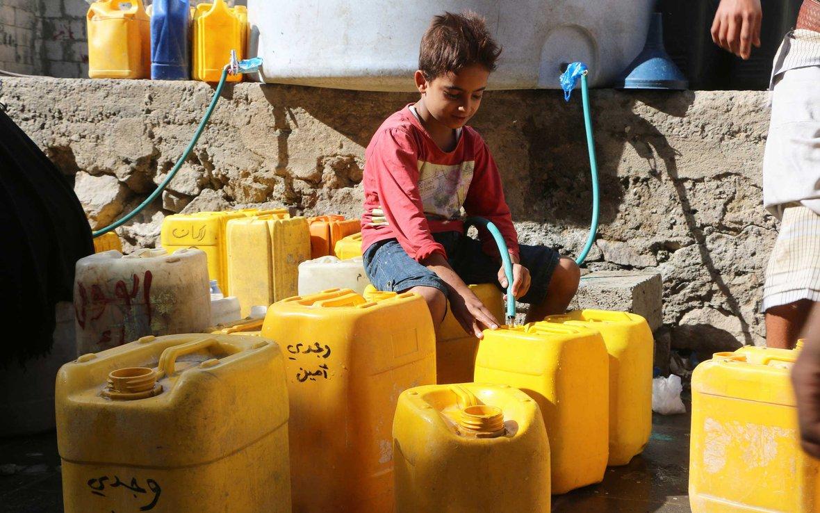 Yemen-Abdulnasser_Al-Sedek-OGB-97473.jpg