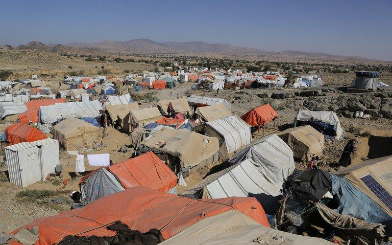 Yemen_Huth.jpg