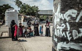 Yemen_IDP_43779lpr.jpg