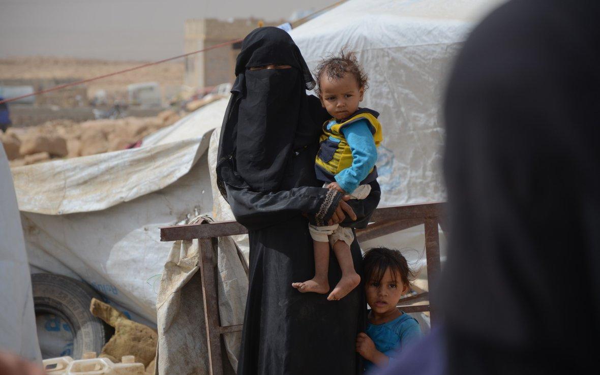 Yemen_news_update.jpg