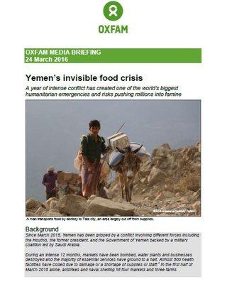 Yemens_invisible_food_crisis.JPG