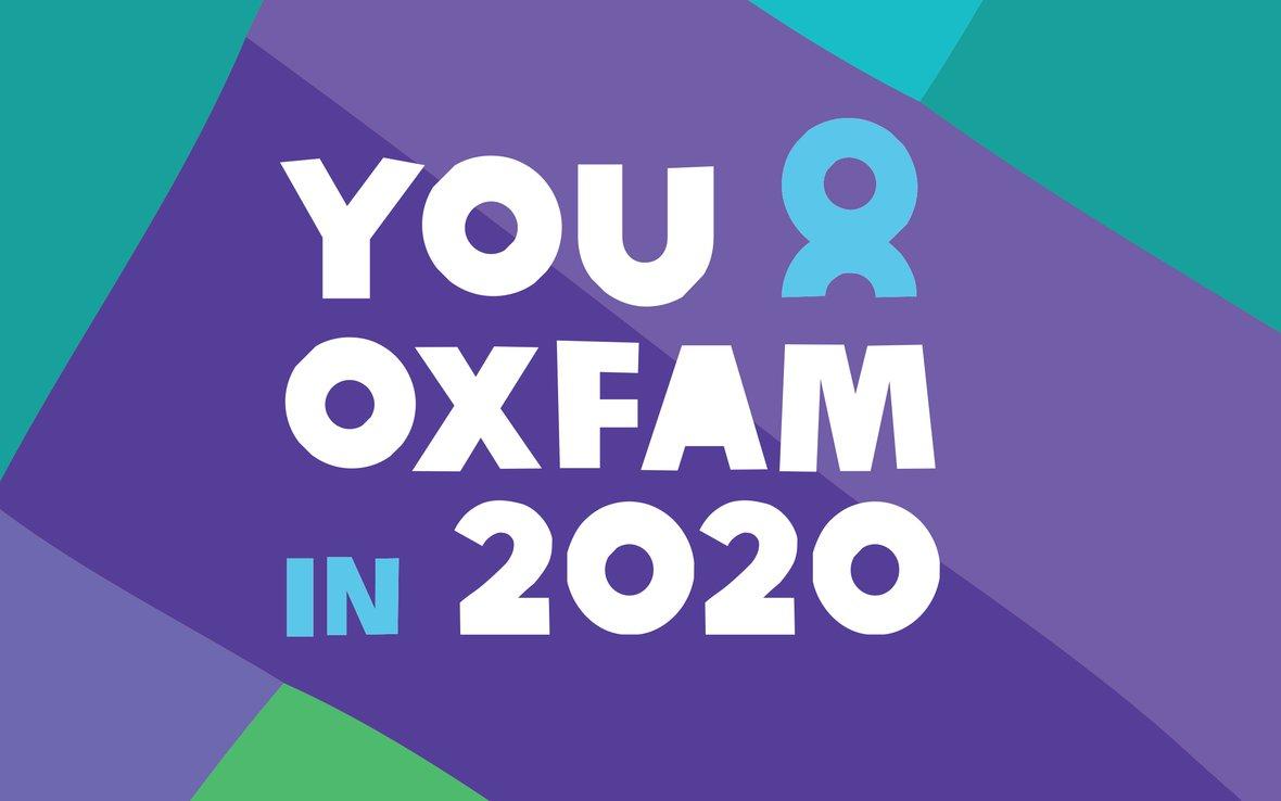 You + Oxfam in 2020 blog header-2440x1526.jpg