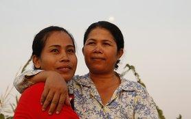 Cambodia_protrait_women.jpg