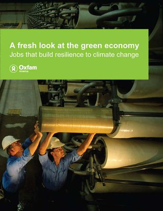 a-fresh-look-at-the-green-economy-cover