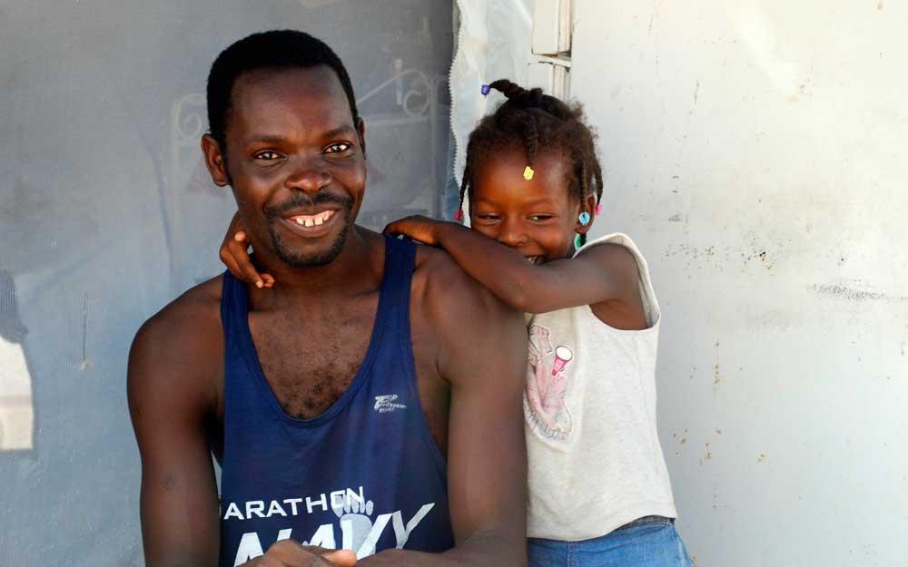a-place-to-call-home-haiti-ogb-57146.jpg