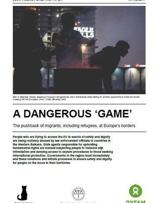 a_dangerous_game.JPG