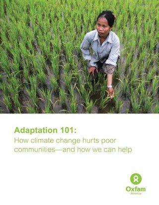 adaptation-101-cover