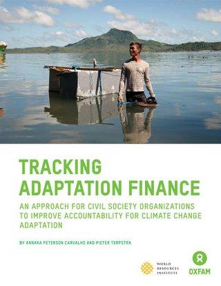 adaptation-finance-final-web-thumb.jpg