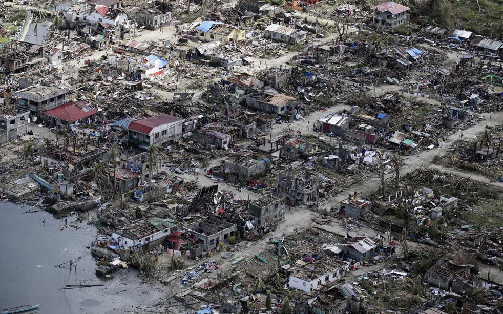 aerial_view_of_philippines_after_typhoon.jpg