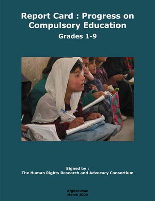 afghan-education-report-cover