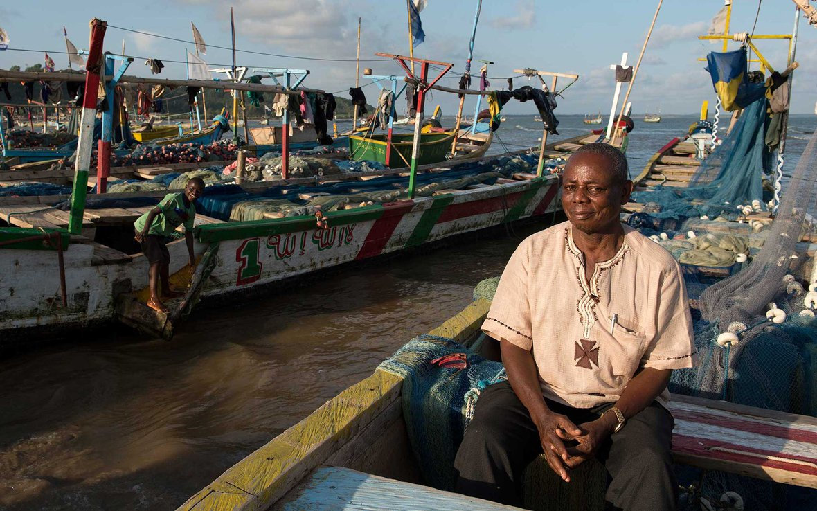 aid-works-kojo-kondua-ghana-ous-47801.jpg