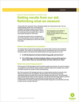 aidnow-getting-results