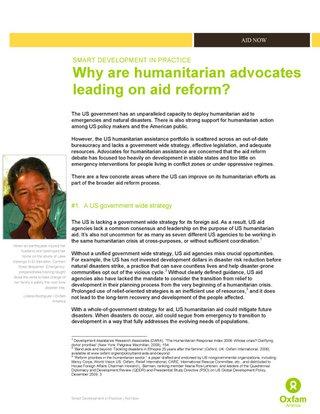 aidnow-humanitarian-aid