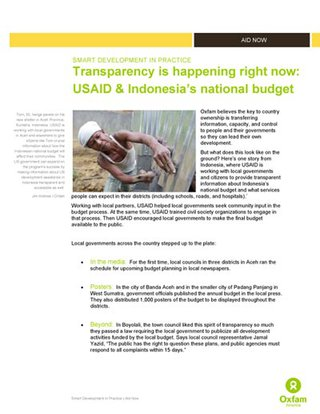 aidnow-transparency-indones